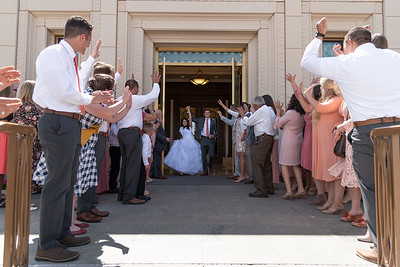 knight wedding-2730