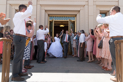knight wedding-2738