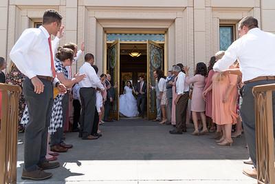 knight wedding-2728