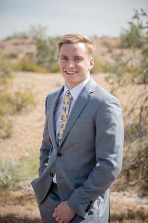 Brian Yarn Graduation-5301