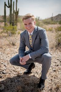 Brian Yarn Graduation-5283