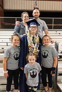 Connor Grad 2018-2637