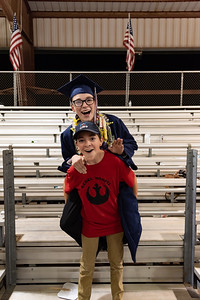 Connor Grad 2018-2621