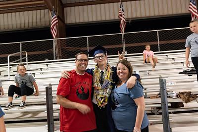 Connor Grad 2018-2602