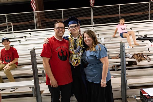 Connor Grad 2018-2603