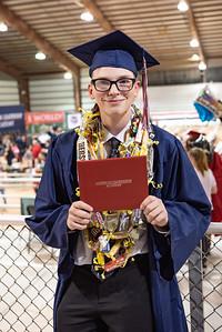 Connor Grad 2018-2628