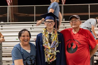 Connor Grad 2018-2584