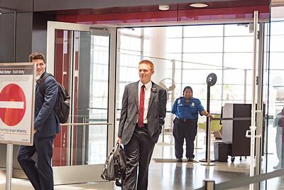 Elder Burns airport return -7924