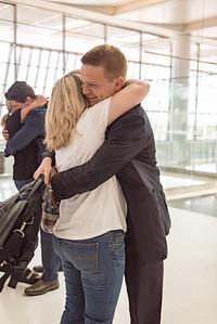 Elder Burns airport return -7929