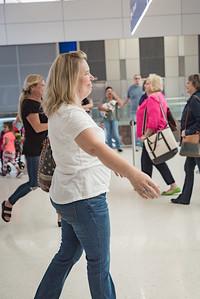 Elder Burns airport return -7927