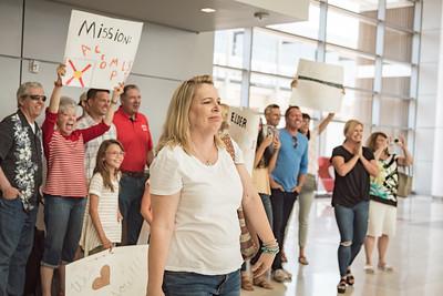 Elder Burns airport return -7926