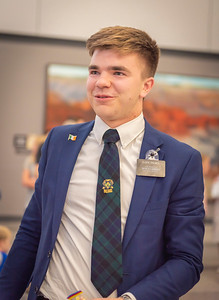 Elder McKay Palmer-8542