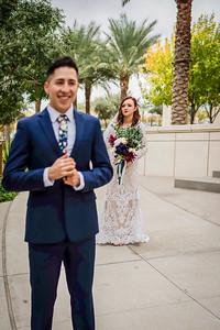 Rojas Wedding-3087