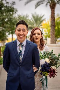 Rojas Wedding-3094