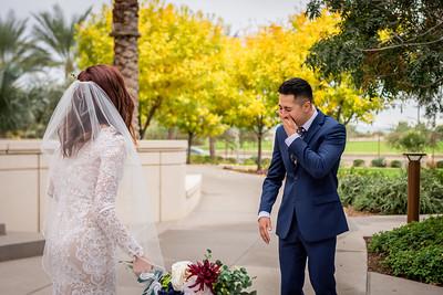 Rojas Wedding-3104