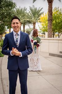 Rojas Wedding-3086-2