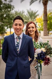 Rojas Wedding-3097