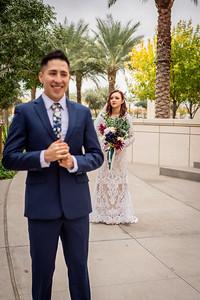 Rojas Wedding-3087-2