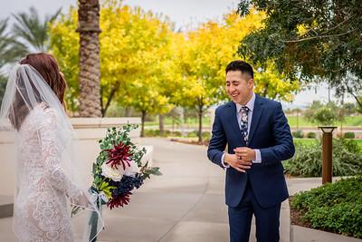 Rojas Wedding-3101