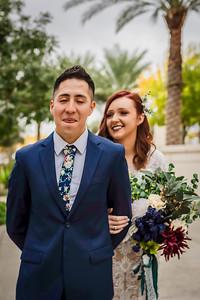 Rojas Wedding-3089