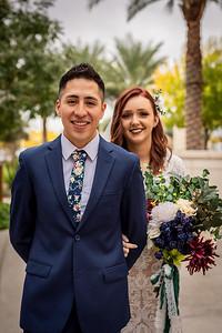 Rojas Wedding-3096