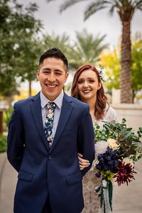 Rojas Wedding-3092