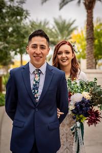 Rojas Wedding-3095