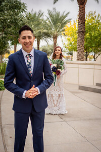 Rojas Wedding-3085-2