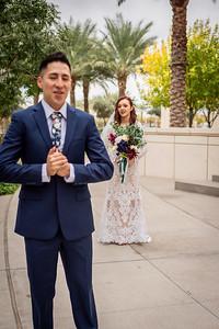 Rojas Wedding-3088-2