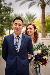 Rojas Wedding-3089-2
