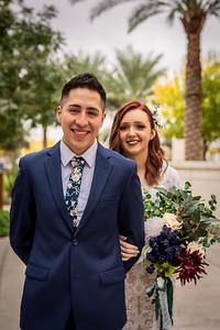Rojas Wedding-3090