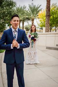 Rojas Wedding-3088