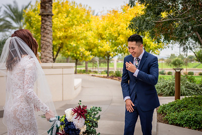 Rojas Wedding-3103