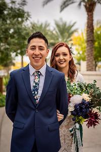 Rojas Wedding-3098