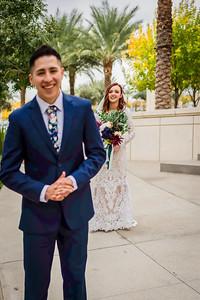 Rojas Wedding-3085