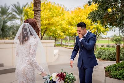 Rojas Wedding-3105
