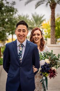 Rojas Wedding-3093