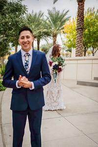 Rojas Wedding-3086