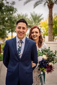 Rojas Wedding-3091