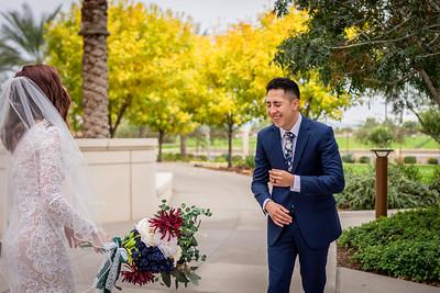 Rojas Wedding-3102