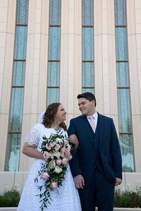 Manley Wedding-5709