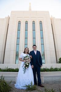 Manley Wedding-5706