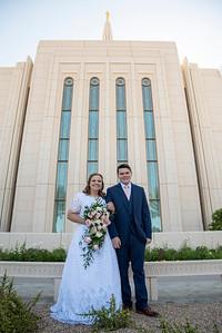 Manley Wedding-5704