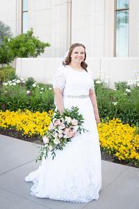 Manley Wedding-5714
