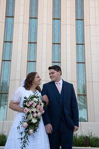 Manley Wedding-5708