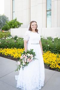 Manley Wedding-5711
