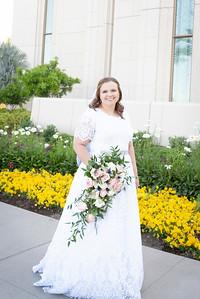 Manley Wedding-5712