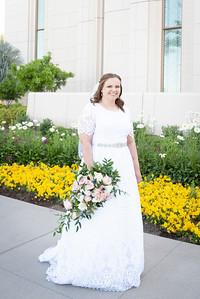 Manley Wedding-5713