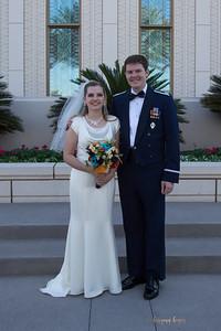 Nicholson wedding (1 of 1)