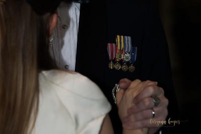 Nicholson wedding-2784